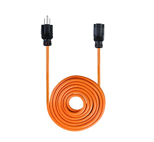 Aceland 25ft Extension Cord (25ft)