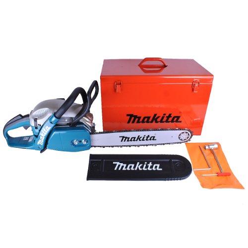 Makita DCS5121-45PROMO 50cc Petrol Chainsaw