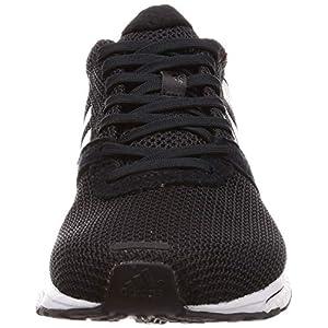 Adidas Adizero Adios 4 Negro | Zapatillas Mujer