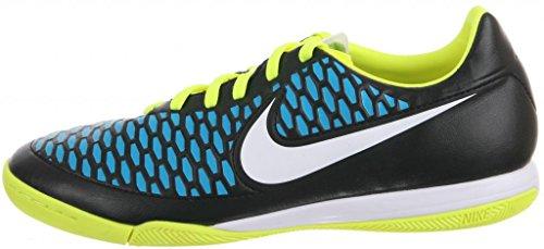 IC Black Cleats Nike Soccer Football Magista blue Lagoon Onda Mens Trainers volt White qqEgxaw