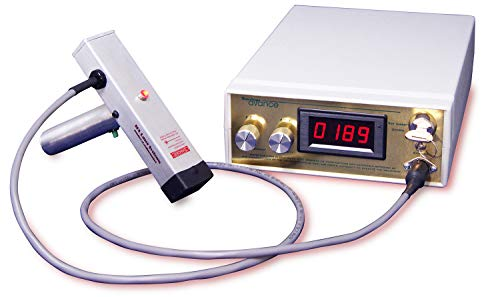 Professional Tattoo Removal Equipment best salon use system.