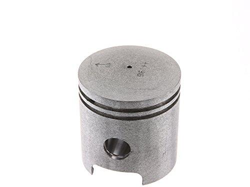 KR51//1 /Ø 44,96 Tuning Kolben komplett f/ür S50