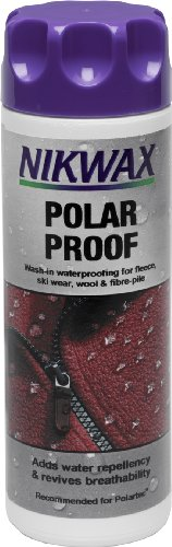 nikwax-polar-proof-fabric-water-repellent-10-ounces
