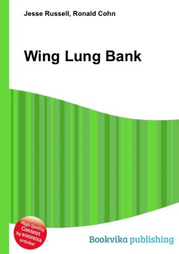 wing-lung-bank