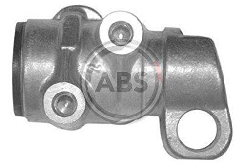 ABS 3925 Brake Power Regulator ABS All Brake Systems bv
