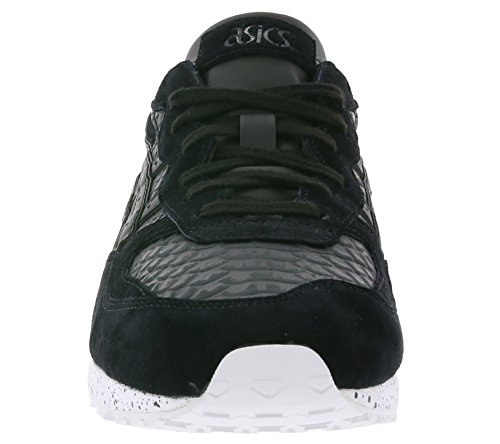 V Baskets Cuir Gel sight En Asics 7nX1Sx