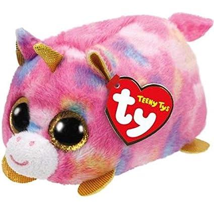 Amazon Com Pampassk Stuffed Plush Animals Mini Teeny Tys Ty