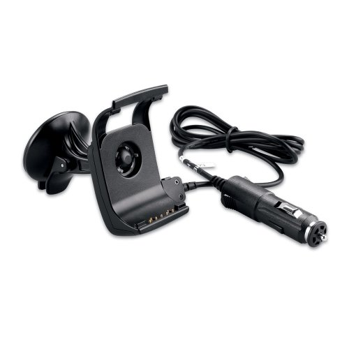 Garmin ACCESSORY, AUTOMOTIVE SUCTION CUP