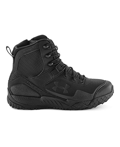 Under Armour Men's Valsetz RTS Side Zip