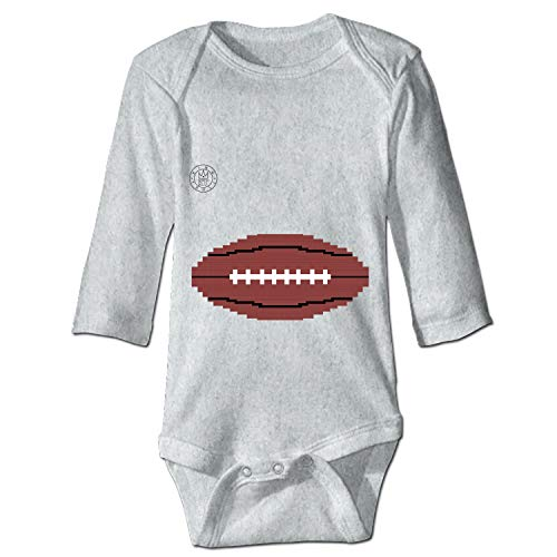 Blitz Funny Cute Novelty Infant One-Piece Baby -