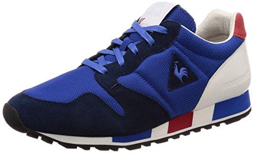 Le Coq Sportif Le Coq Sportif Omega Bbr - Sh1720304, Sneaker uomo