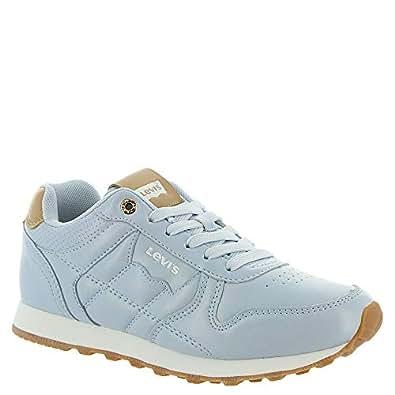 Levi's Shoes Mens Tessa UL Blue Size: 6 US