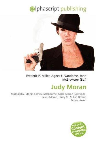 Judy Moran - Livros na Amazon Brasil- 9786135539264