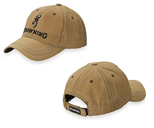 browning wax cap - 3