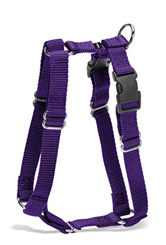 PetSafe Surefit Dog Harness, 3/4