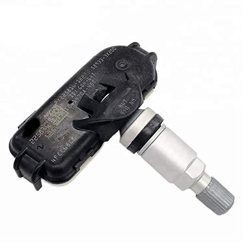 CC&CCA TPMS Sensor Tyre Pressure Monitor System for Hyundai Elantra...