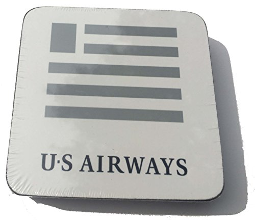 us-airways-logo-designed-drink-coaster-set-of-4