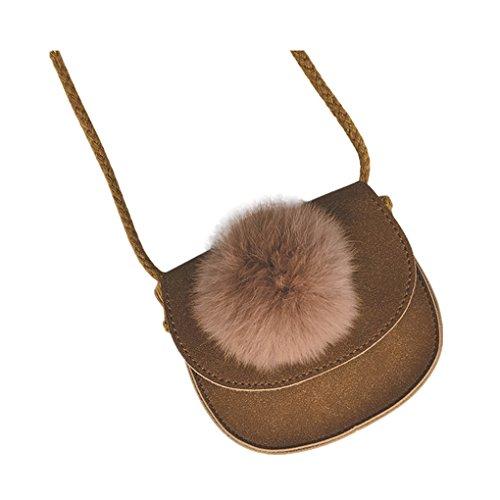 Bag h 5cm Cm Tote Dimensioni 9 l Brown Cm For Byste Man 10 l 85Y67q