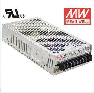 Nes Led Lighting in US - 6