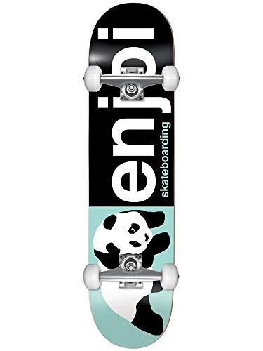 00bed6acb97 Enjoi Skateboard - Trainers4Me