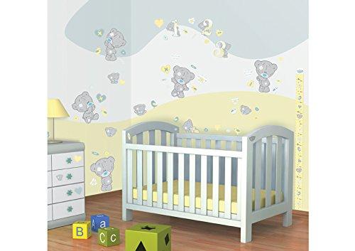 wall-pops-wt43206-tiny-tatty-teddy-wall-art-kit