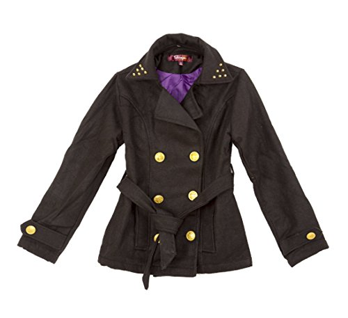 30500-shampoo-big-girls-wool-blend-coat-with-gold-buttons-and-studs-7-16-in-black-size-small