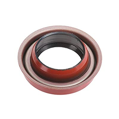 National 4370N Oil Seal: Automotive