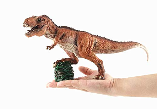 Youland Dinosaur Jumbo Figures 10 Inch, Dinosaur Toys, used for sale  Delivered anywhere in USA