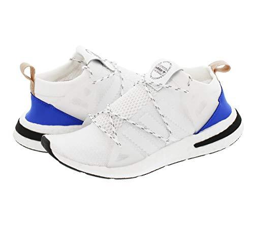 Multicolore Adidas percen Arkyn ftwbla Blanc W Femme ftwbla Femme Couleur wXFRX4rq