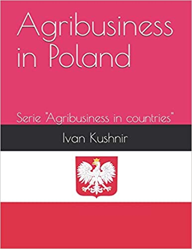 Agribusiness in Poland