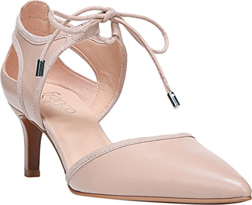 franco-sarto-womens-l-darlis-pump-beige-5-medium-us