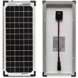 zamp solar panel - Zamp Solar 10PP Panel