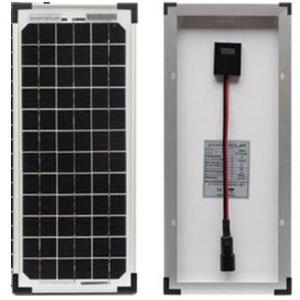 zamp solar panel - 5