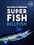Superfish: Billfish, with David Attenborough