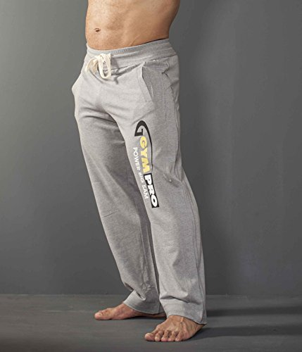 pantaloni sportivi pantaloni e jogging pantaloni di formazione Pantaloni corpo Bodybuilding BIG SAM SPORTSWEAR COMPANY *899*