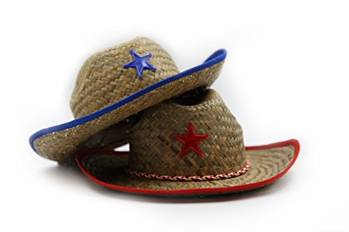 Kids  (Cowboy Dress Up Accessories)