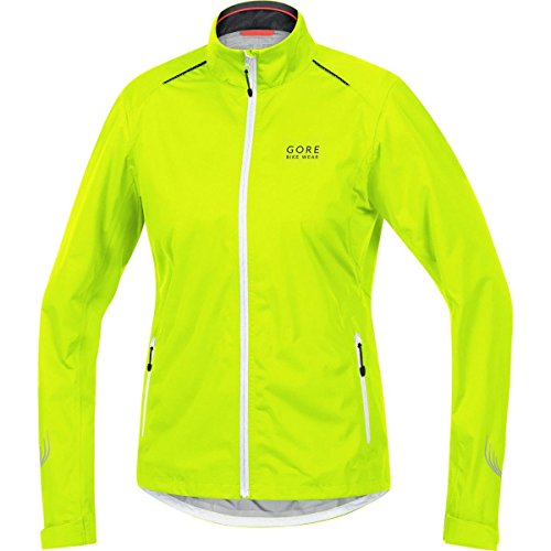 Sport Ladies Element Jacket - 5