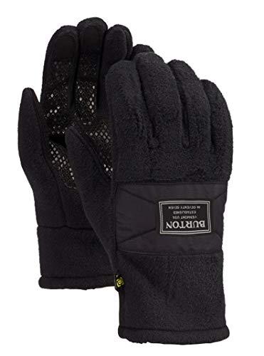 Burton Ember Fleece Glove, X-Small, Vallarta Blue ()