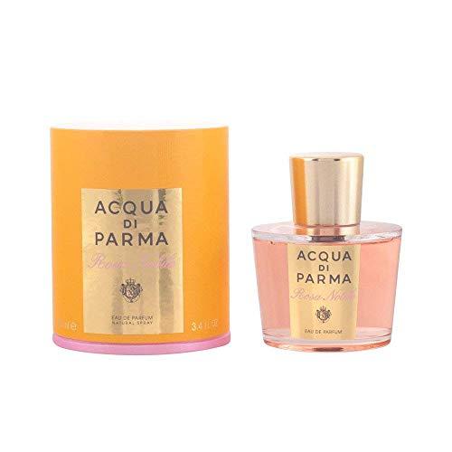 Acqua Di Parma Rosa Nobile Eau De Parfum Spray 100ml/3.4oz ()