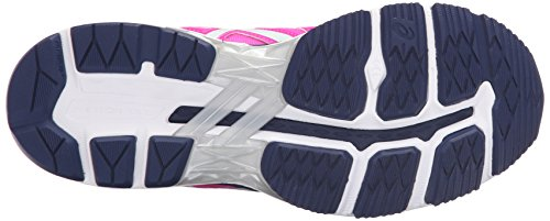 Pictures of ASICS Women's GT-2000 4 Running Shoe Silver B(M) US 7