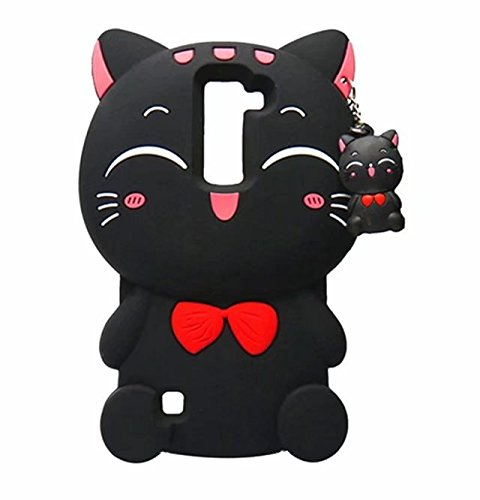 zte imperial phone cases rubber - 8