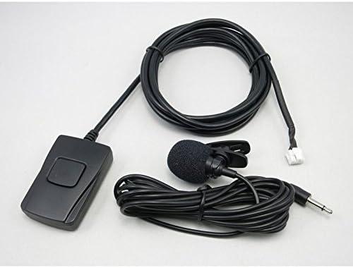 Yatour Yt Btm Bluetooth Adapter Für Yt M06 Yt M07 Auto