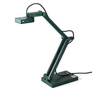 IPEVO V4K Ultra High Definition 8MP USB Document Camera