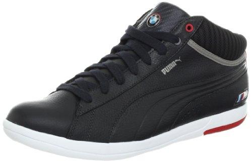 Zapatos De Puma Bmw Hombres / Zapatillas De Deporte Del Automovilismo M Serie Mash Up uFxTu