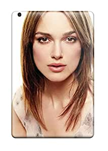 For Ipad Mini/mini 2 Case Protective Case For Keira Knightleys Case