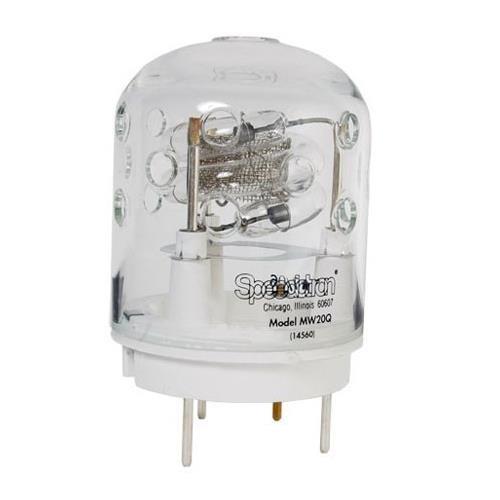 Speedotron MW20Q Flashtube - 3200 Watt/Second - for 202VF Head