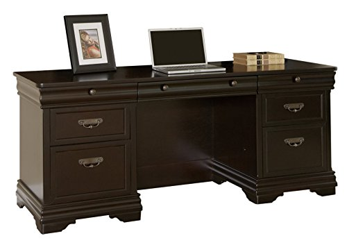 Martin Furniture Beaumont Credenza - Fully Assembled -