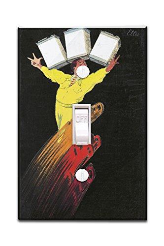 lhuile-de-moteur-vintage-poster-artist-schiffer-france-c-1930-light-switchplate-cover
