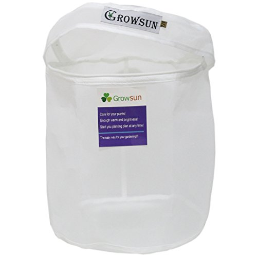 5 gallon washing machine