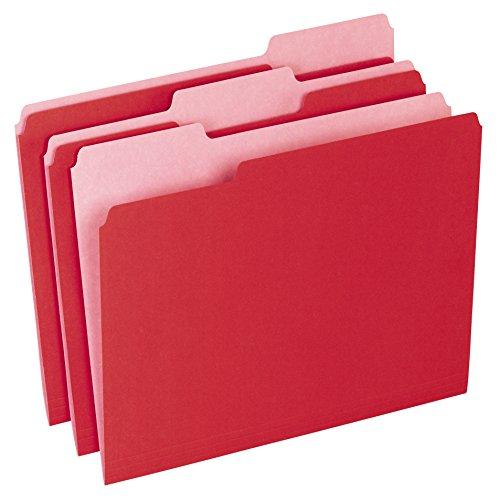 Esselte Box Files - 2